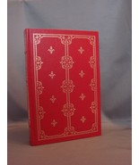 Pride and Prejudice, Franklin Library, 1980 Hardcover – 1980 by JANE AUS... - $39.99
