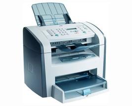 HP LaserJet 3050 All-In-One Laser Printer - $153.45