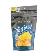 Ecotrition Yogies Hamster, Gerbil & Rat Treats ... - $2.66