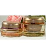 Dr Robert Rey Body Liftox Anti-Aging Lift Cream & Inhibitox Instant Wrin... - $8.50