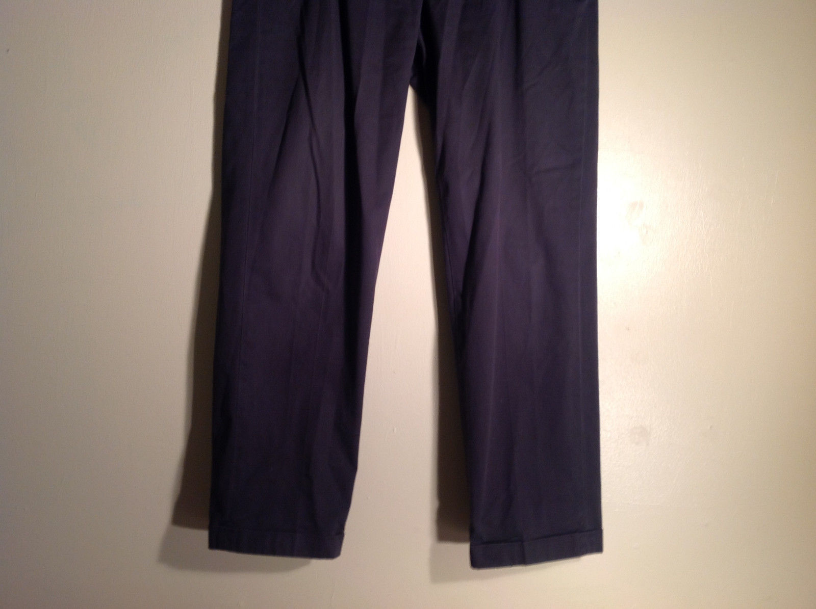 Brooks Brothers dark gray dres pants