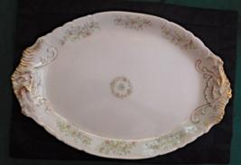 Warwick Platters Pattern WAR65 Medium, Large, ... - $19.99