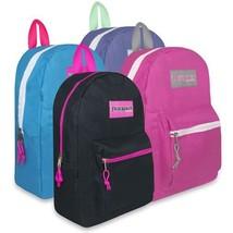 Trailmaker Backpack Female Colors - $8.95
