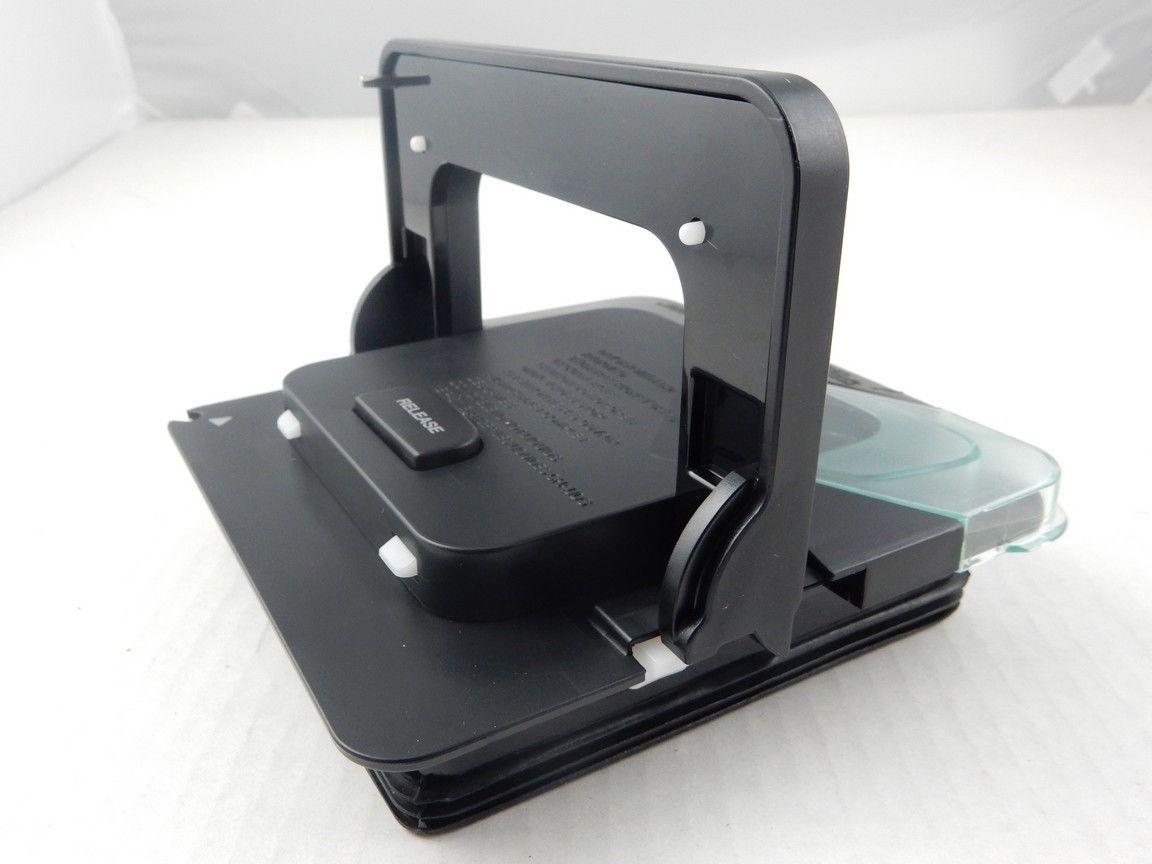 Ninja Blender Pitcher Locking Lid BL700 BL600 BL602 KS 1100 1200 xl 72 oz