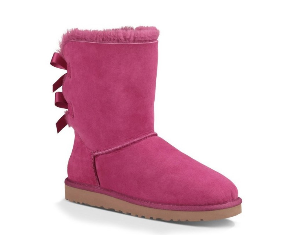 Brilliant UGG Women39s Kaysa Boot  Free Shipping  WhatSheBuys