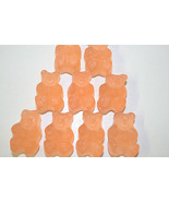 GUMMY BEARS ALBANESE PINK GRAPEFRUIT, 5LBS - $22.76