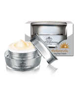 Catherine Thai Herb Facial Brightening Day Cream Full Size 15g. - $59.60