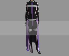 Sword Art Online Ordinal Scale Eiji Cosplay Costume for Sale - $140.00
