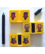 Zig Zag Pencil - Great For Beginners - Easy To Do - Magic Trick - $7.95