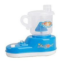 PANDA SUPERSTORE Mini Home Appliance Model Toys Kids Electronic Toys Pla... - $14.88