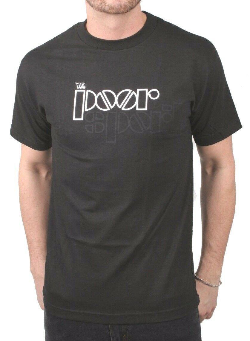 Clsc Classique The Poors Homme Noir Pauvre SPORTS Étrange T-Shirt Nwt