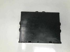 2012 Subaru Impreza Engine Control Module ECU ECM OEM L7B07 - $86.39