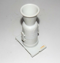 Frigidaire Dishwasher : Upper Venturi & Funnel (154304001 / 154251801) {... - $18.42