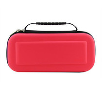 Hard Protective Carry Case Eva Storage Bag Shell For Nintendo Switch Joy... - $7.44