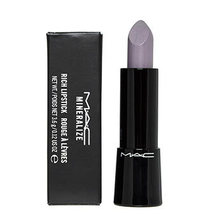 MAC Mineralize Rich Lipstick in Ionized - NIB - $27.50