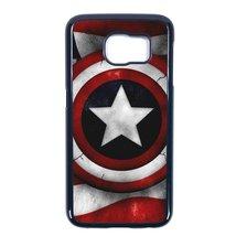 Avengers, Captain America Samsung Galaxy NOTE 5 case Customized Premium ... - $12.86
