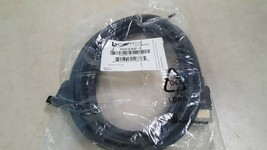 L-Com / Infinite Electronics PMHDMF-3 High Speed HDMI Cable - $26.55