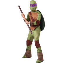 Ge mutant ninja turtles donatello kids costume e37fb002 10b7 4a88 acfa 1618b18873bf 600 thumb200
