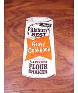 Pillsbury gravy  1  thumbtall