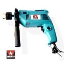 "NEIKO 1/2"" Hammer Drill, UL/CUL - $69.99"