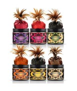 KAMA SUTRA HONEY DUST BODY POWDER MULTIPLE SCENTS AVAILABLE - €19,36 EUR+