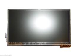 "Honda 6.5"" Navigation Radio Monitor Lcd Display + Touch Panel LT065CA19000 - $178.15"