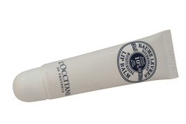 L'Occitane 10% Shea Butter Moisturizing Lip Bal... - $12.80