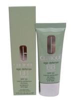 Clinique Age Defense BB Cream 02, 1.4 Oz - $40.12