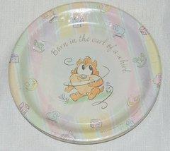 Looney Tunes Baby Dreams Desert Plates (8ct) - $14.80