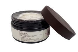 AHAVA Mineral Botanic Body Butter, 8 fl. oz. - $44.57