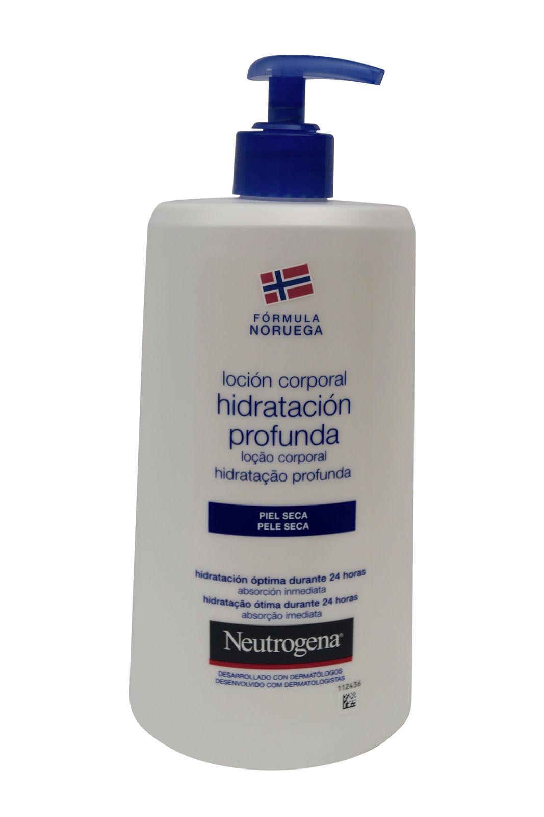 neutrogena soap 22 listings neutrogena body locion corporal piel seca 750 ml