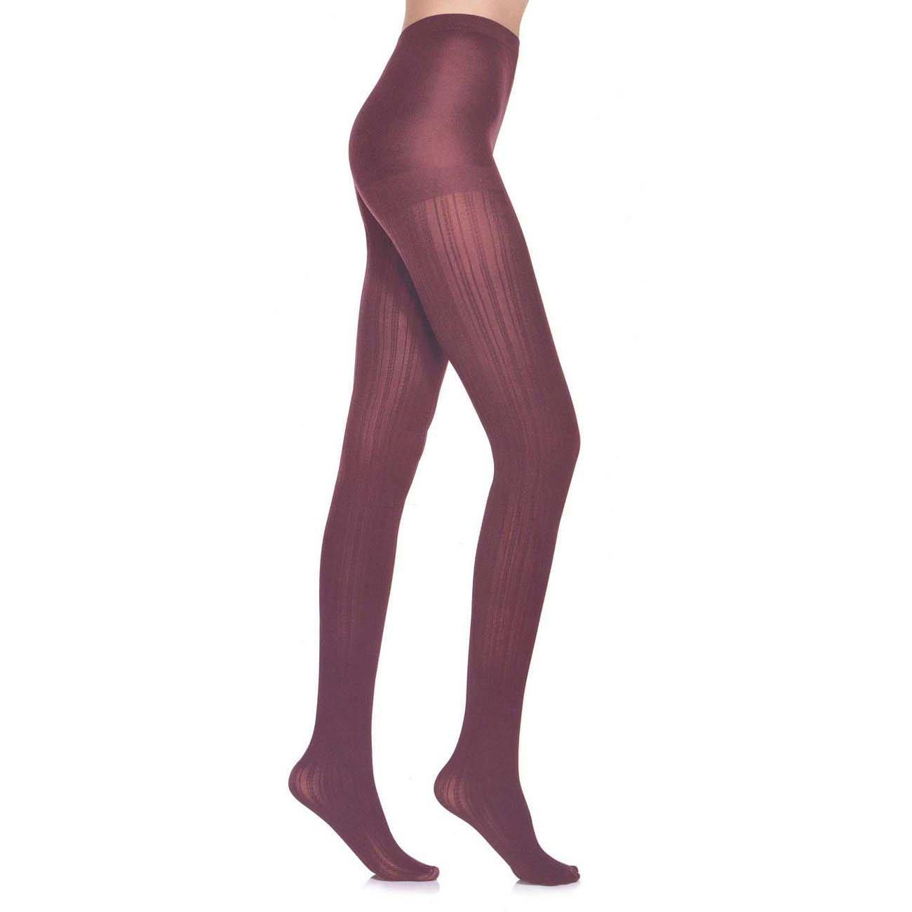 bca7e5ee5 Lupo Women s Pantyhose Fashion 70 Denier