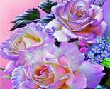 Il_fullxfull.1093172765_b5ag_thumb155_crop