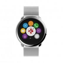 ZeRound, premium smart watch with Milano BAND - $149.45