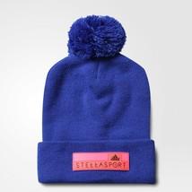 Adidas Women's STELLASPORT Pompom Woolie Beanie... - $52.88 CAD