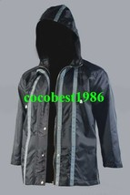 The Hunger Games Replica of Katniss Arena Jacket Costume any size - $63.81
