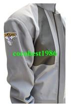 Stargate Atlantis John Sheppard Costume Uniform Jacket any size coat pants - $77.23
