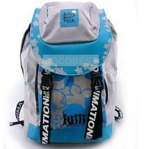 Anohana Backpack Sports Backpack Anime Backpack - $21.76
