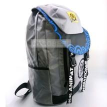 Gintama Backpack Sports Backpack Anime Backpack - $21.76