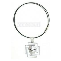 Bleach Bankai  pendants Necklace - $5.29