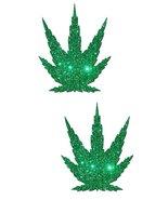 Kush Glitter Pot Pasties - $10.88