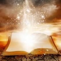 Soul Realignment reading - $60.00