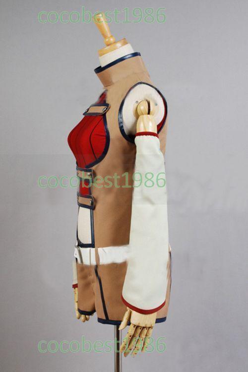 CODE GEASS Kallen Stadtfeld Kouzuki Kallen Cosplay Costume jumpsuit underwear