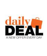 Daily-deal-1_thumbtall