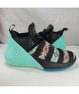 Nike Air Jordan Why Not Zer0.1 Low N7 GS Black/Varsity red grade school ... - $99.00