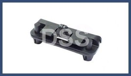 BMW e30 (87-93) Front Spoiler retaining CLIP re... - $5.40