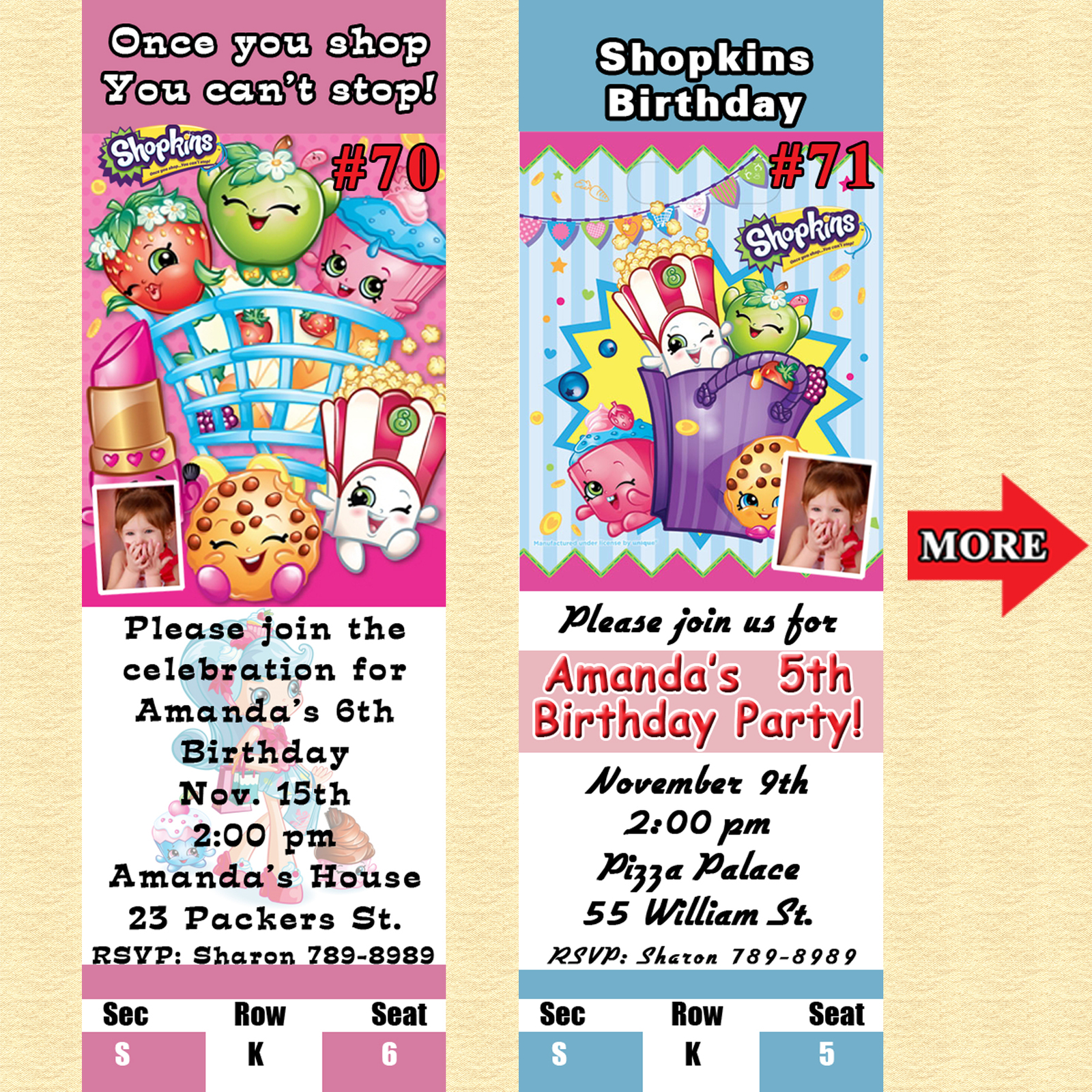 Shopkins Invite 70 71 Jpg