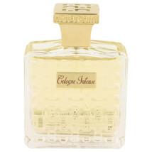 Houbigant Cologne Intense by Houbigant Eau De Parfum Spray (Tester) 3.4 oz - $108.00