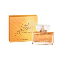 New Halle by Halle Berry 15ml 0.5 oz women's pe... - $14.20