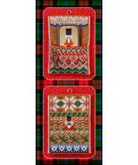Nutcracker Slide Pocket & Embellishments cross ... - $17.10